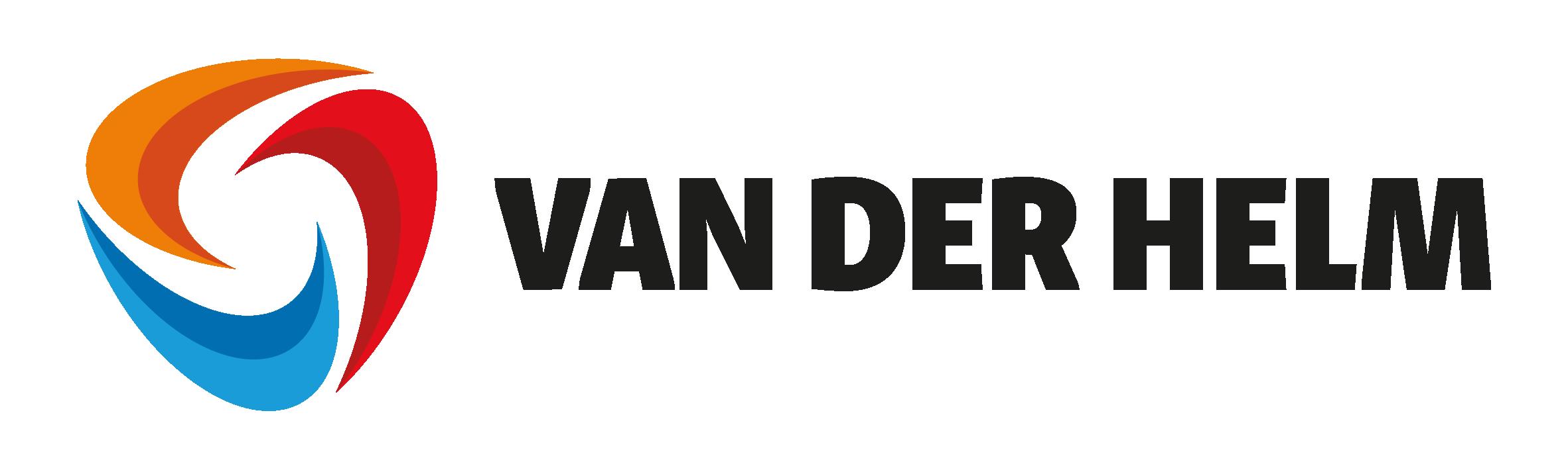 Van der Helm-Hudig
