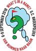 logo Golfweek 2018